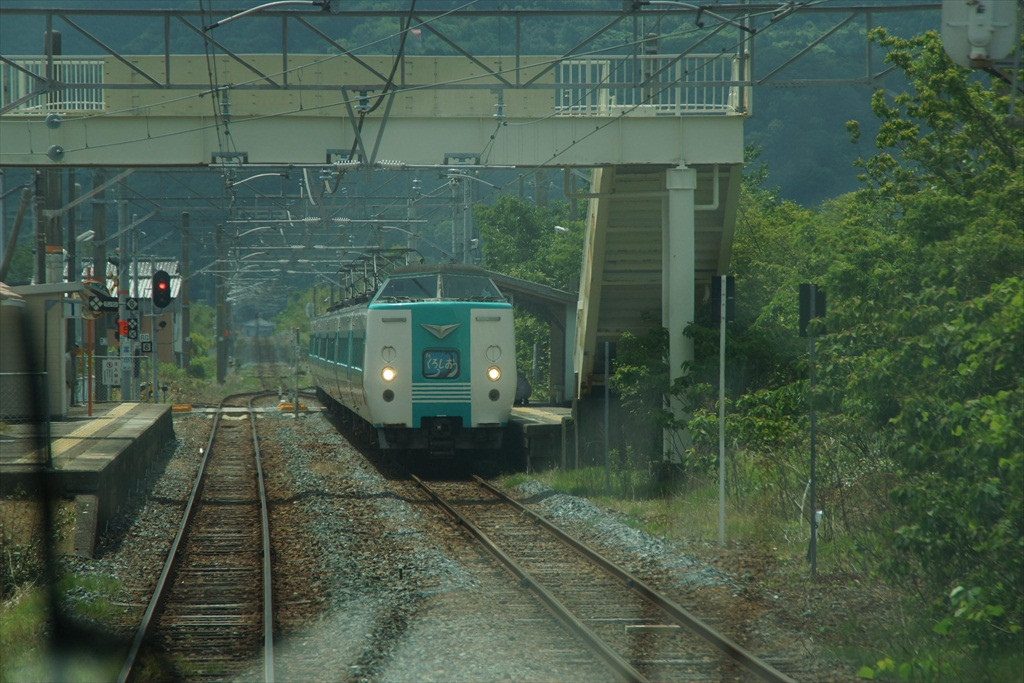 kuroshio14_18052013.jpg