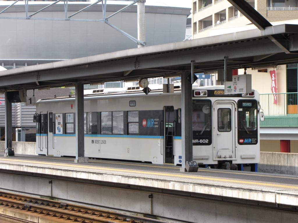 matsuura-31052012.jpg