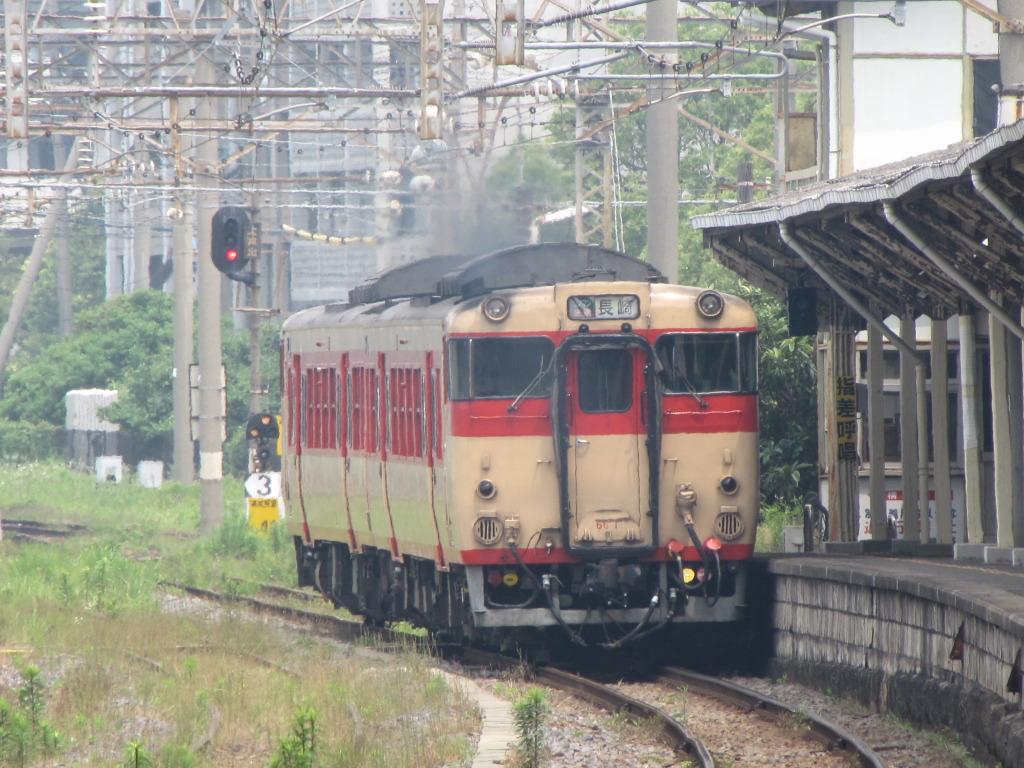 nagasaki-eki-31052012.jpg