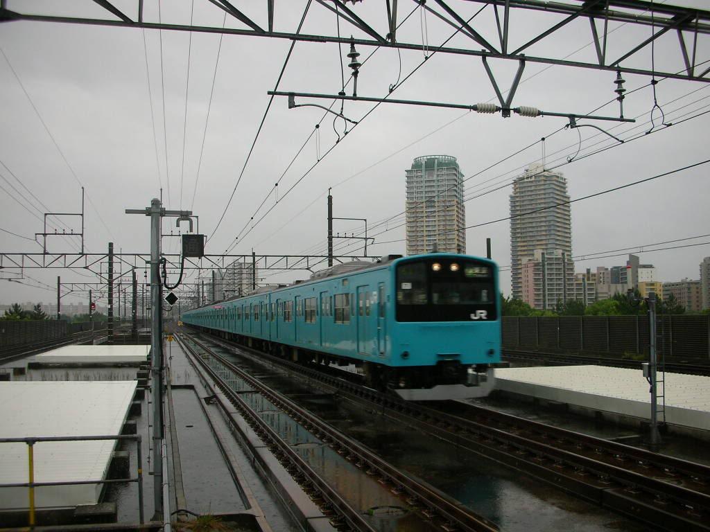 201_shin_kiba_29062008.jpg
