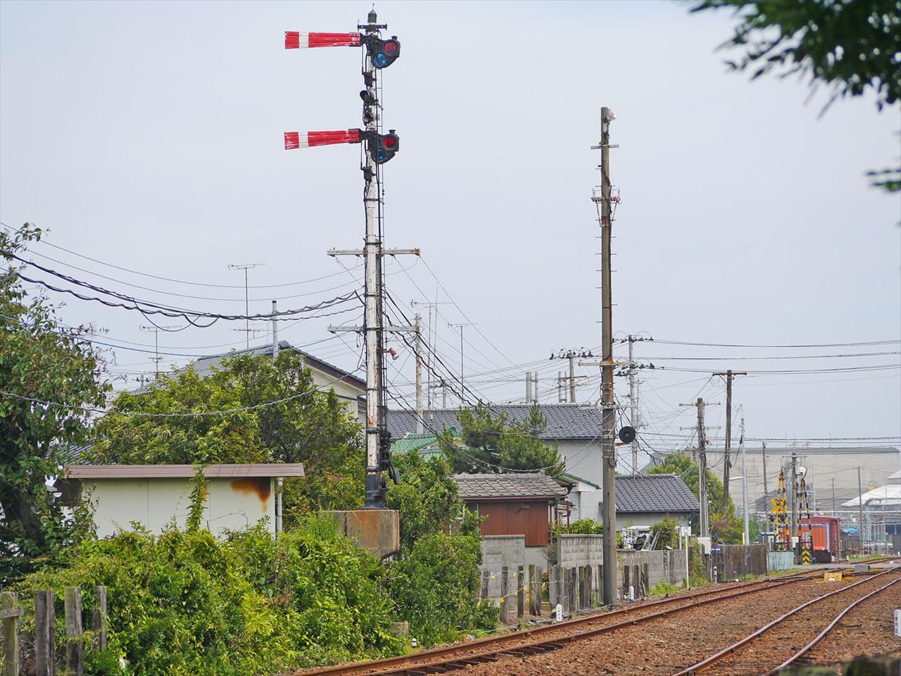FukushimaRinkai12.jpg