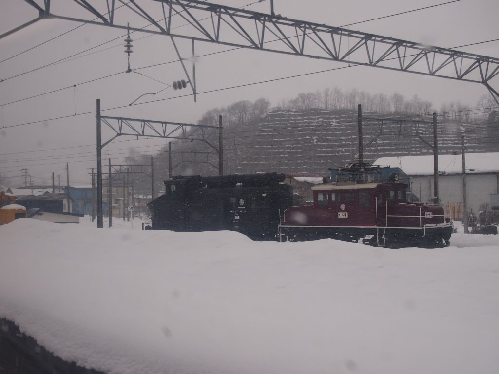 konan_owani_snowplow.jpg
