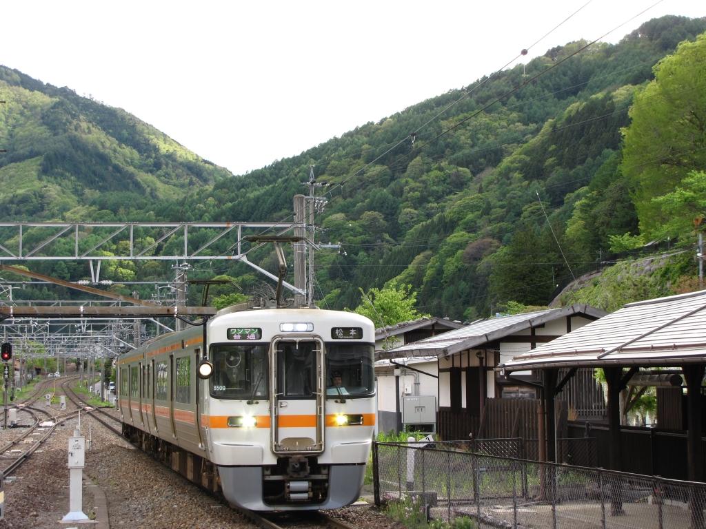 313_niekawa_21052014.jpg