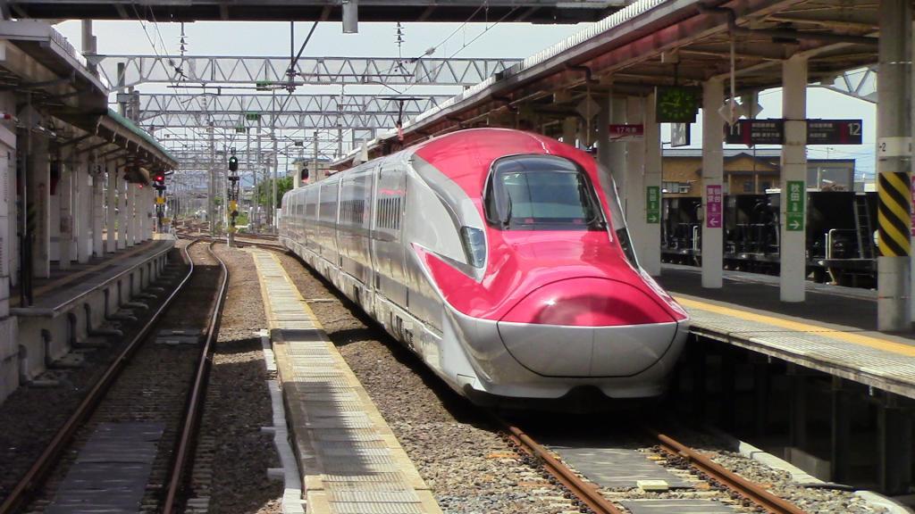 akita-e6-05062014.jpg