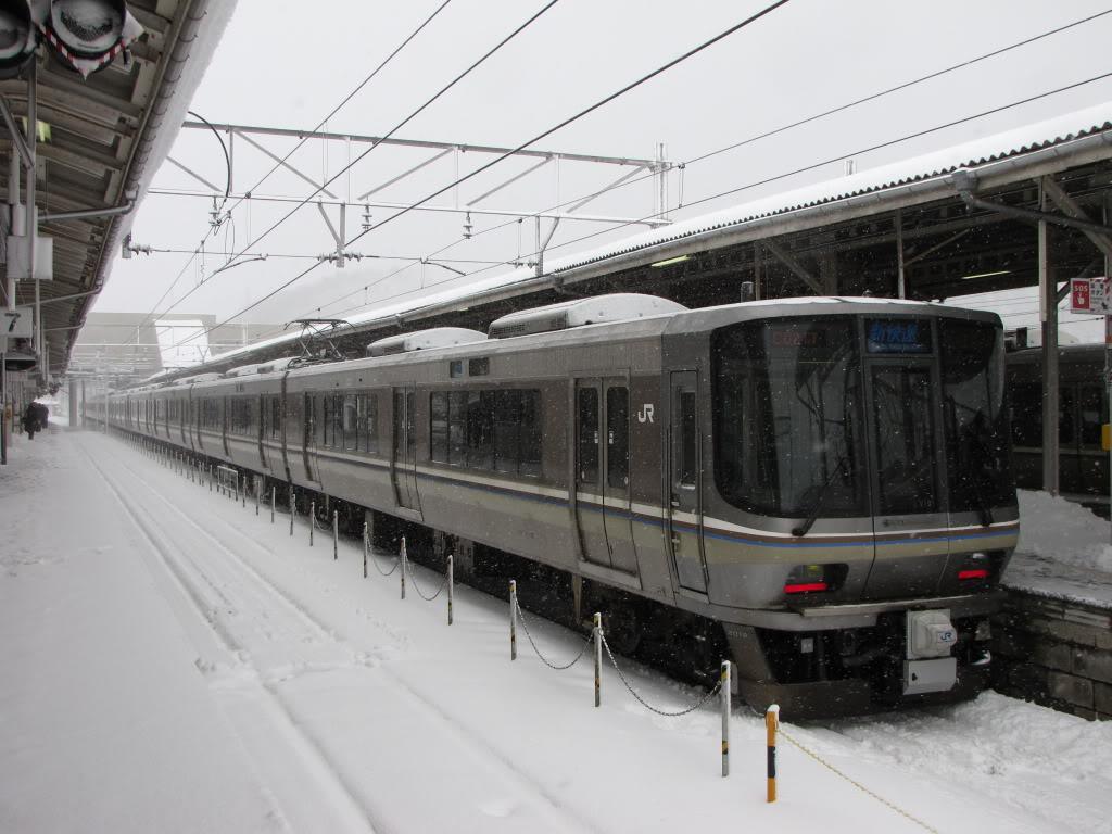 maibara_160111.jpg