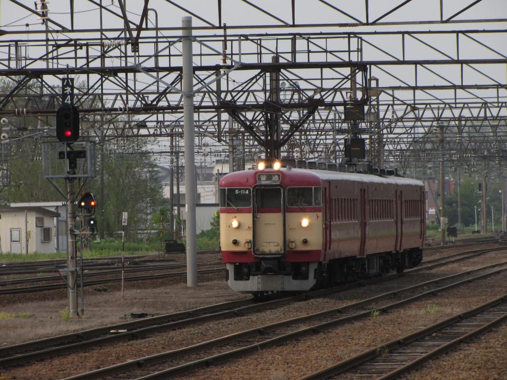 takikawa_300514.jpg