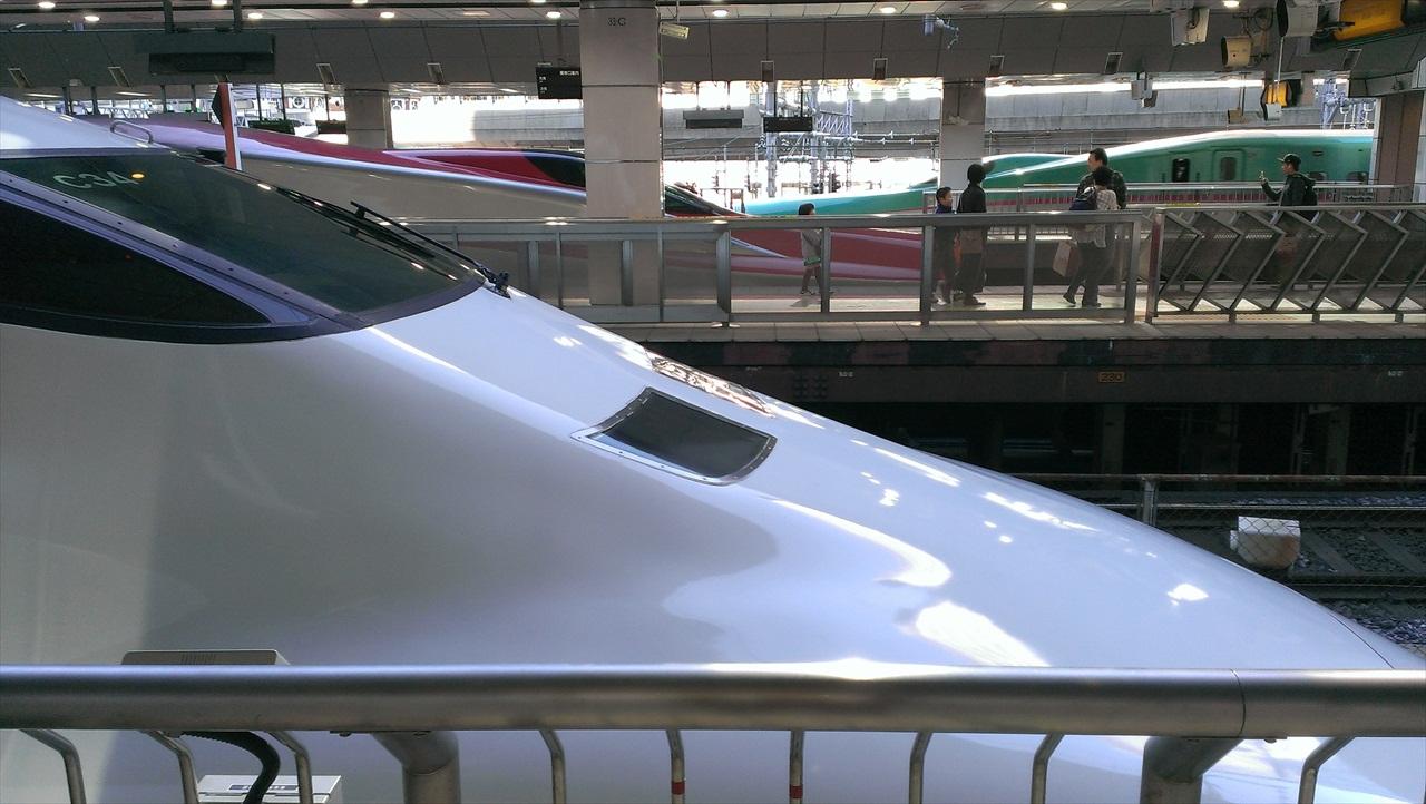 700-e5-e6-tokyo-05-04-2014.jpg