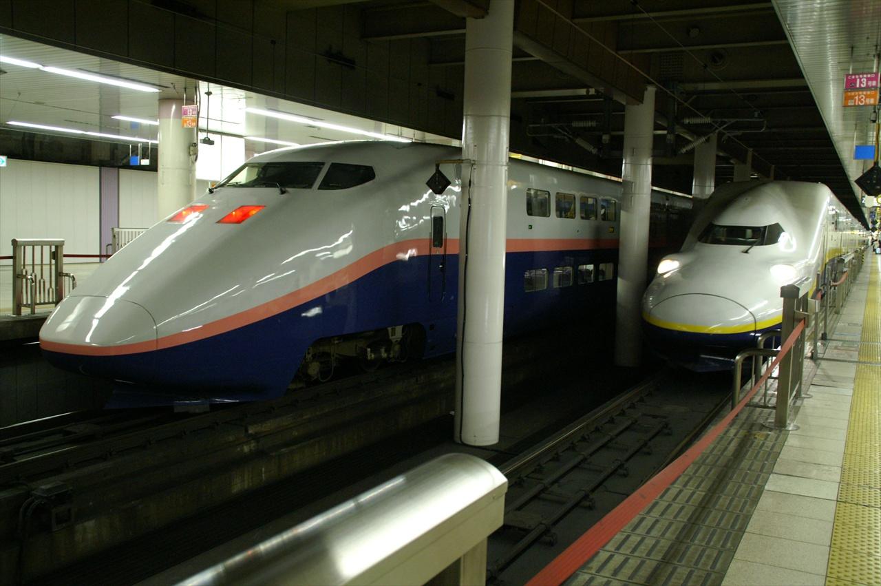 ueno_e1_170207.jpg