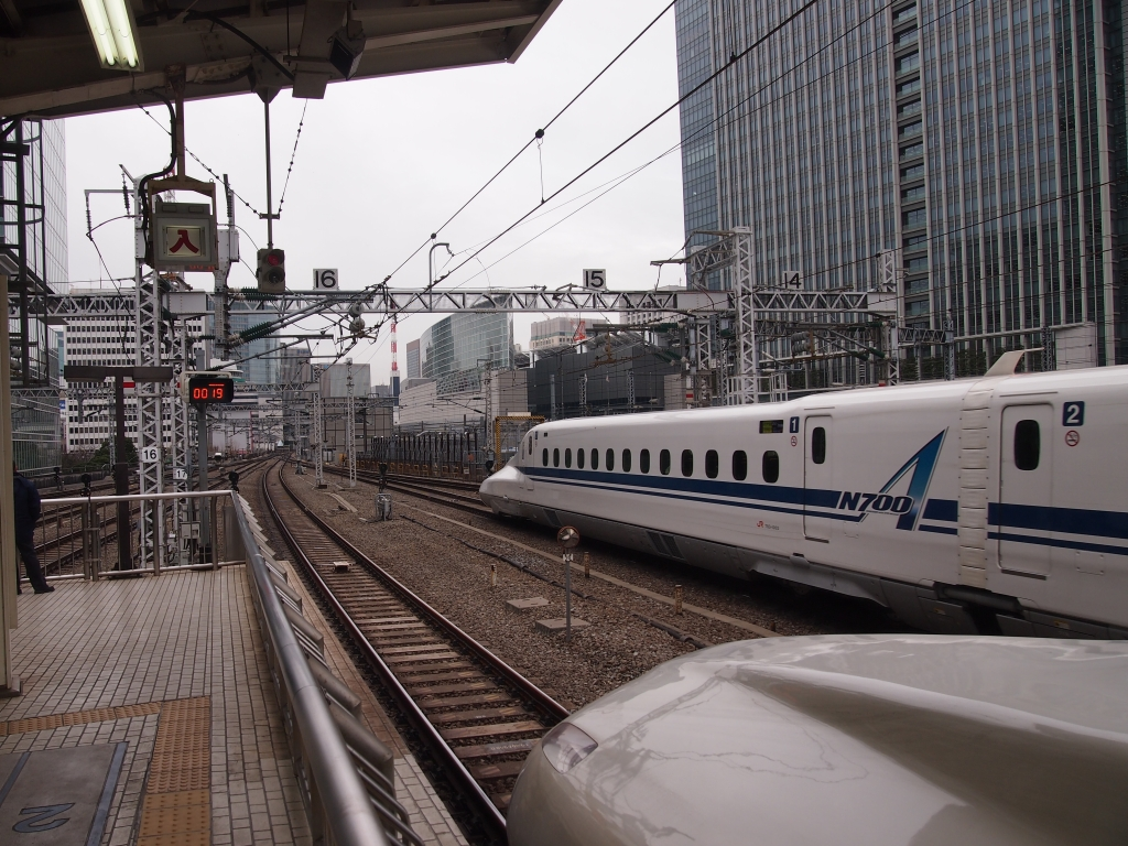 n700a_shink_tokyo_18022013.jpg