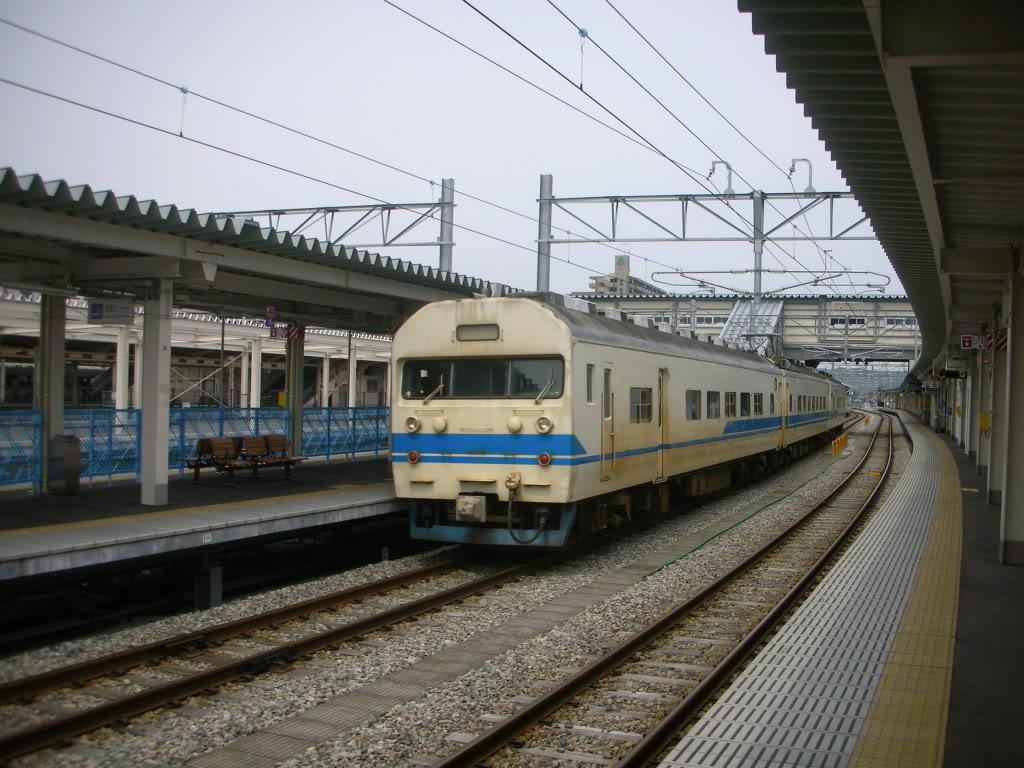 toyama_040509.jpg