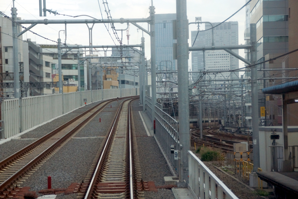 akihabara_25052015.jpg