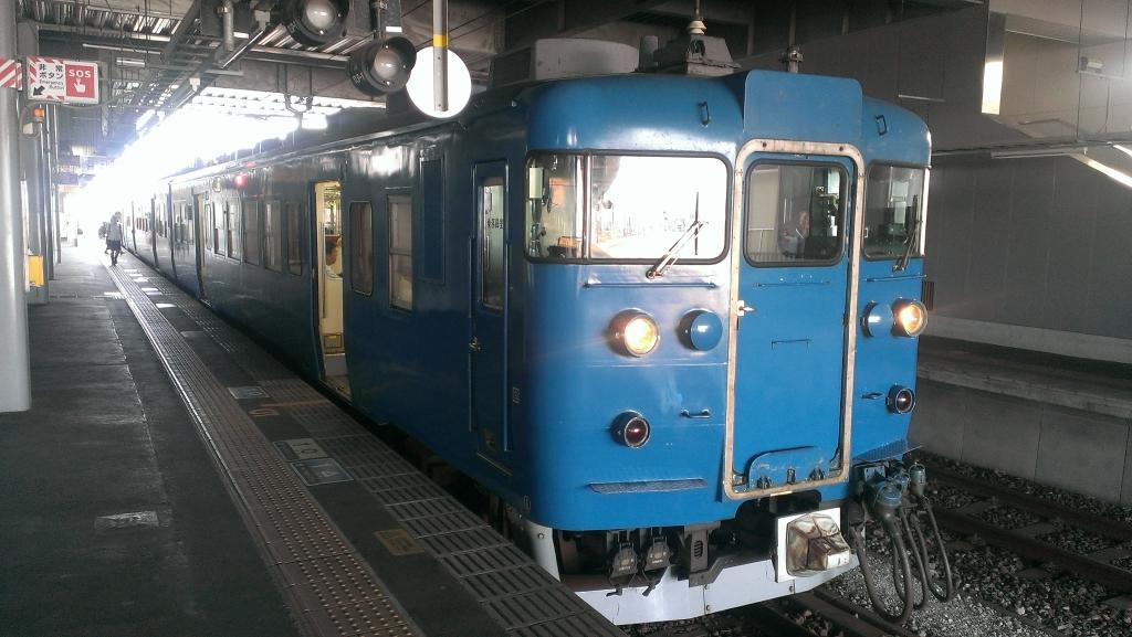 takaoka_01082014.jpg