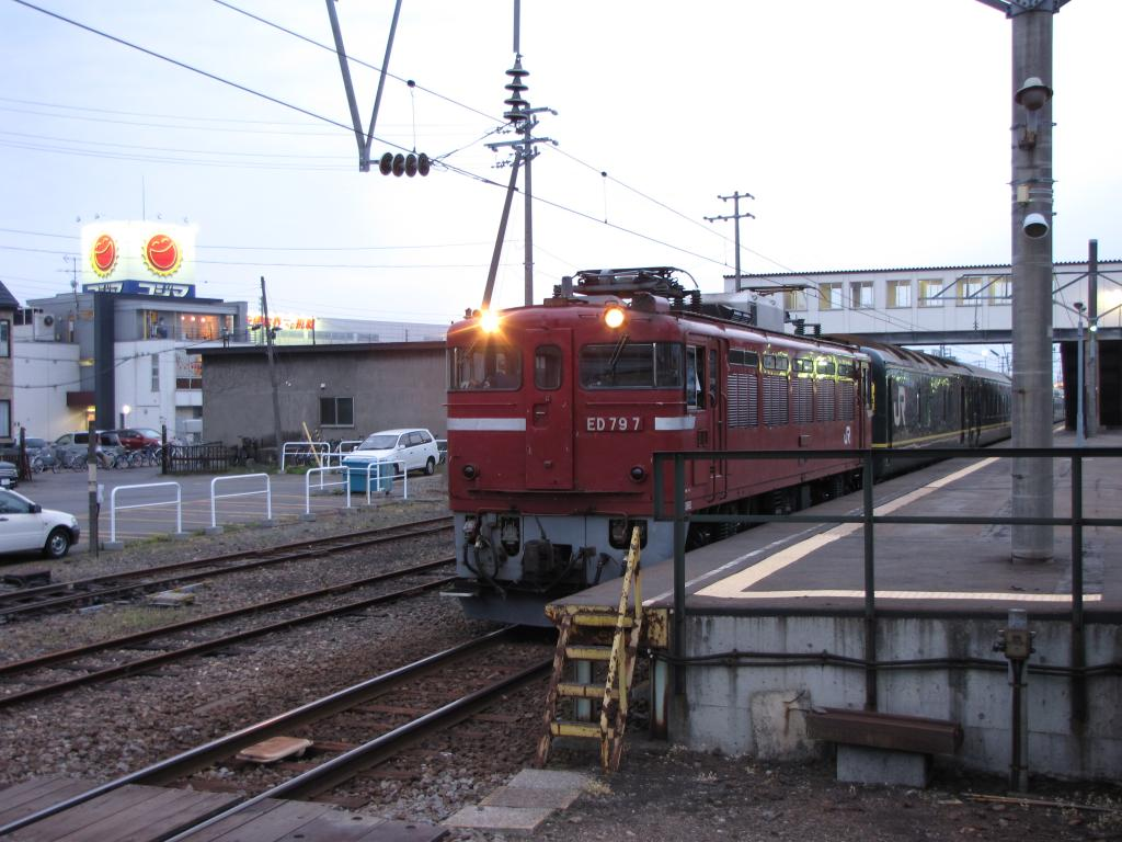 ed79-7_goryokaku_25052014.jpg