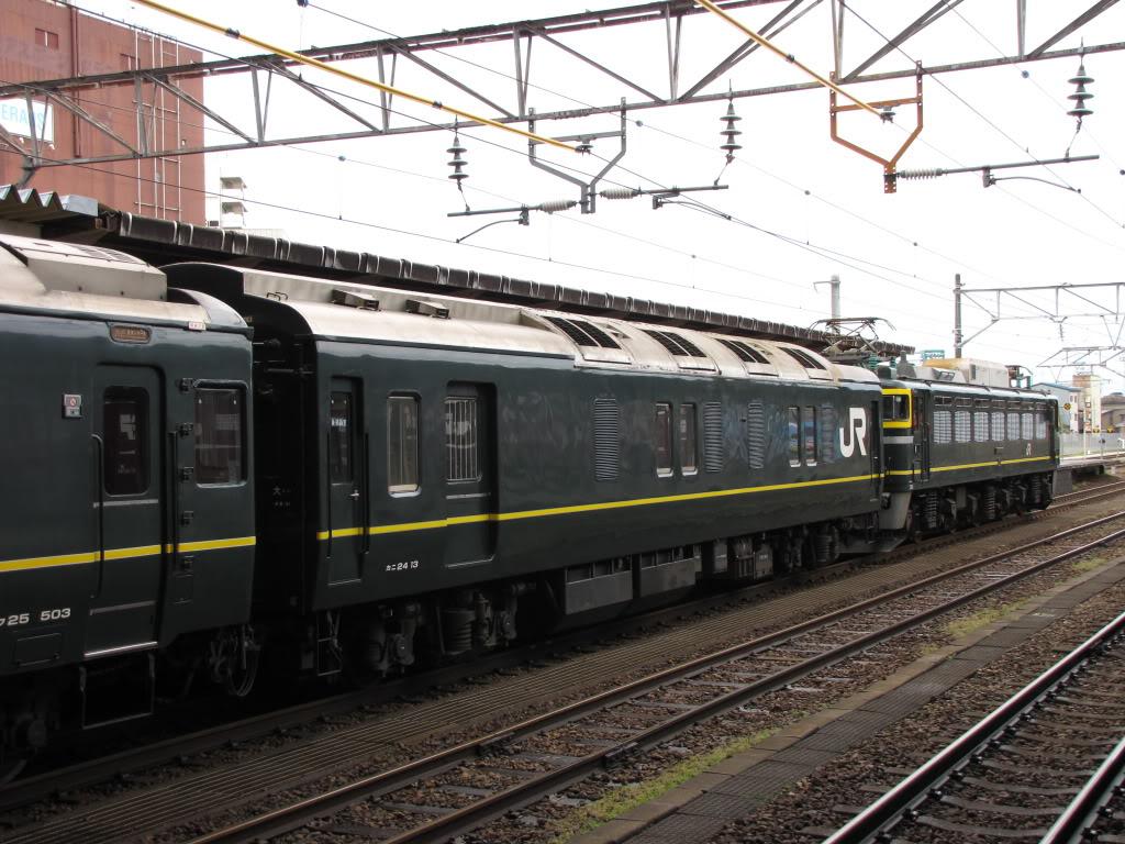 takaoka_02062011-2.jpg