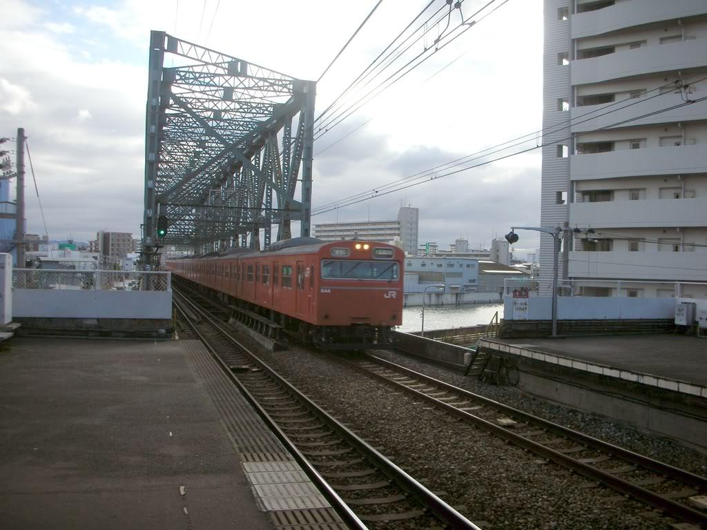 taisho_14122008.jpg