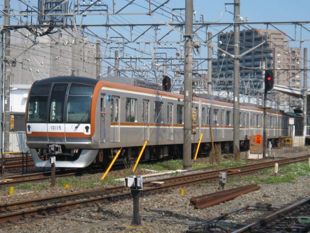 kawagoeshi_31052015.jpg