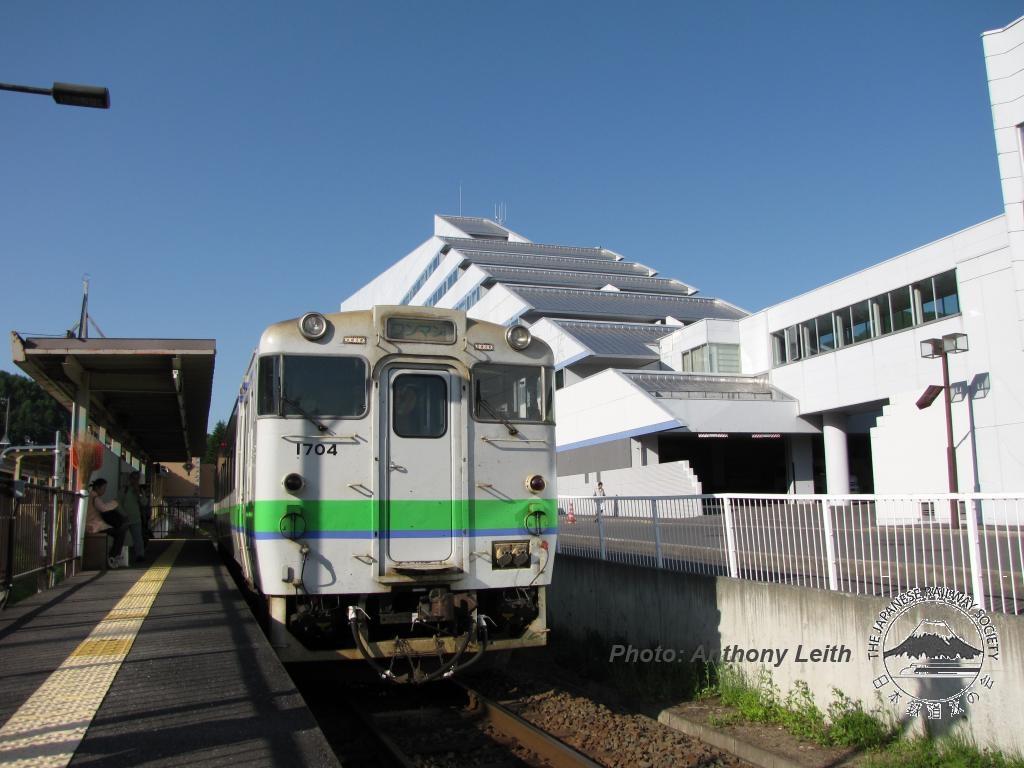 yubari_02062014.jpg