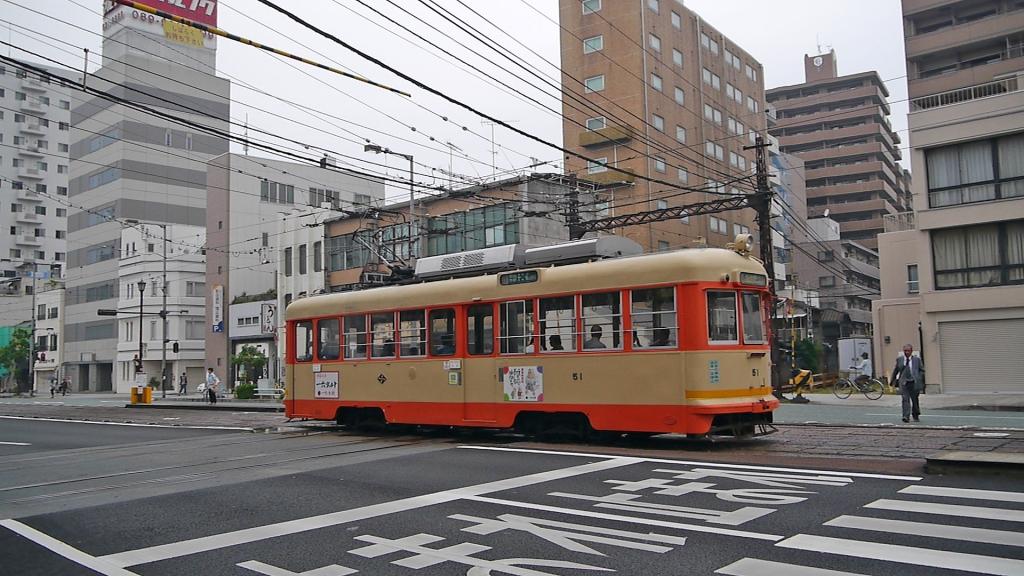 matsuyama_1.jpg