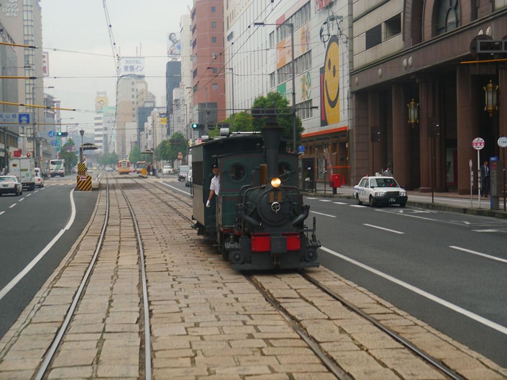 matsuyama_2.jpg