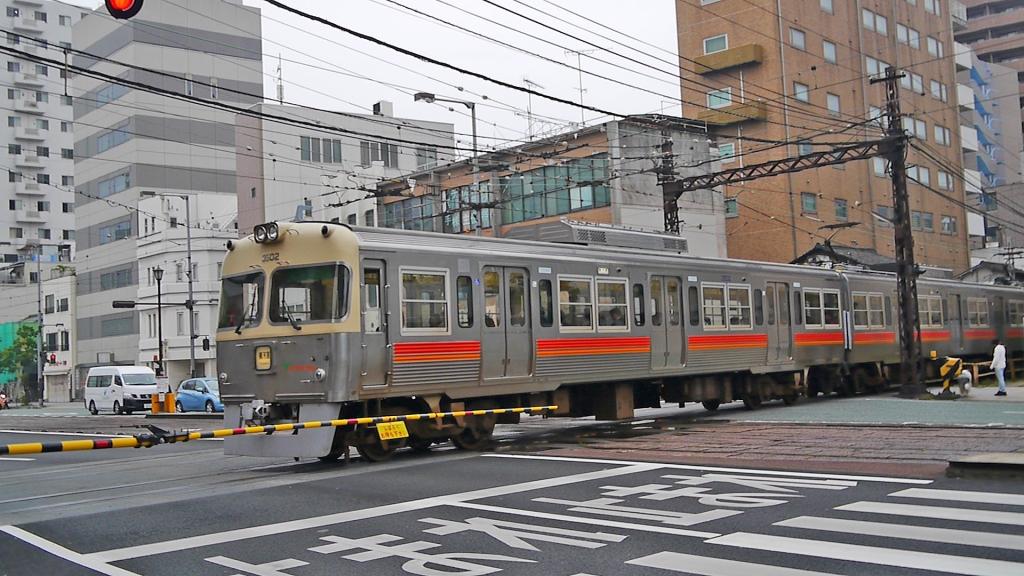 matsuyama_3.jpg