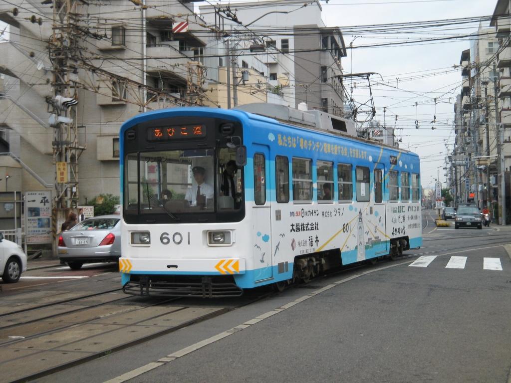 sumiyoshi_601_08102007.jpg