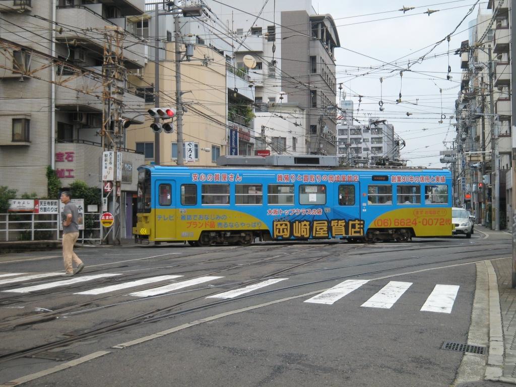 sumiyoshi_605_08102007.jpg