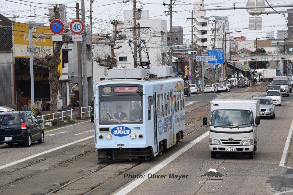 toyohashi_3304_13012017.jpg