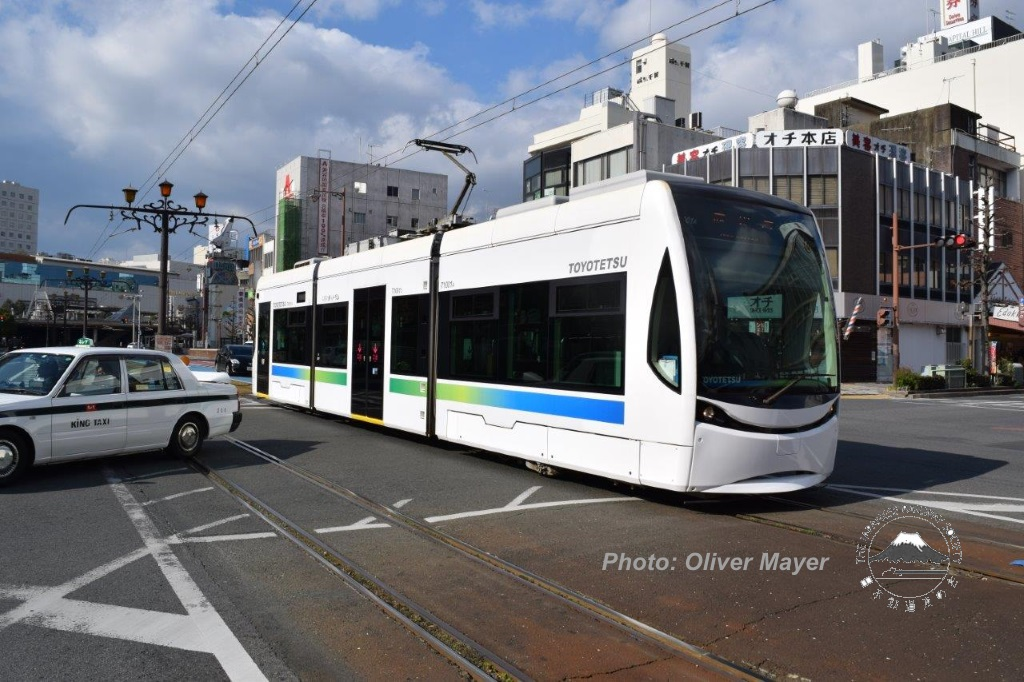 toyohashi_T1001_13012017.jpg