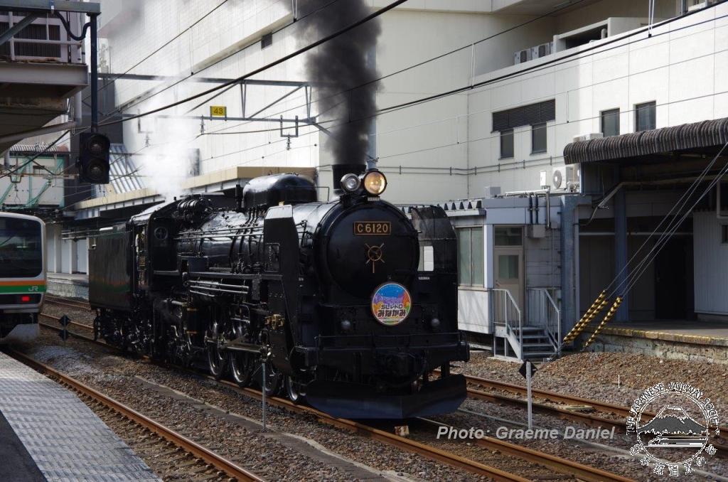 C6120_Takasaki_08102016.jpg
