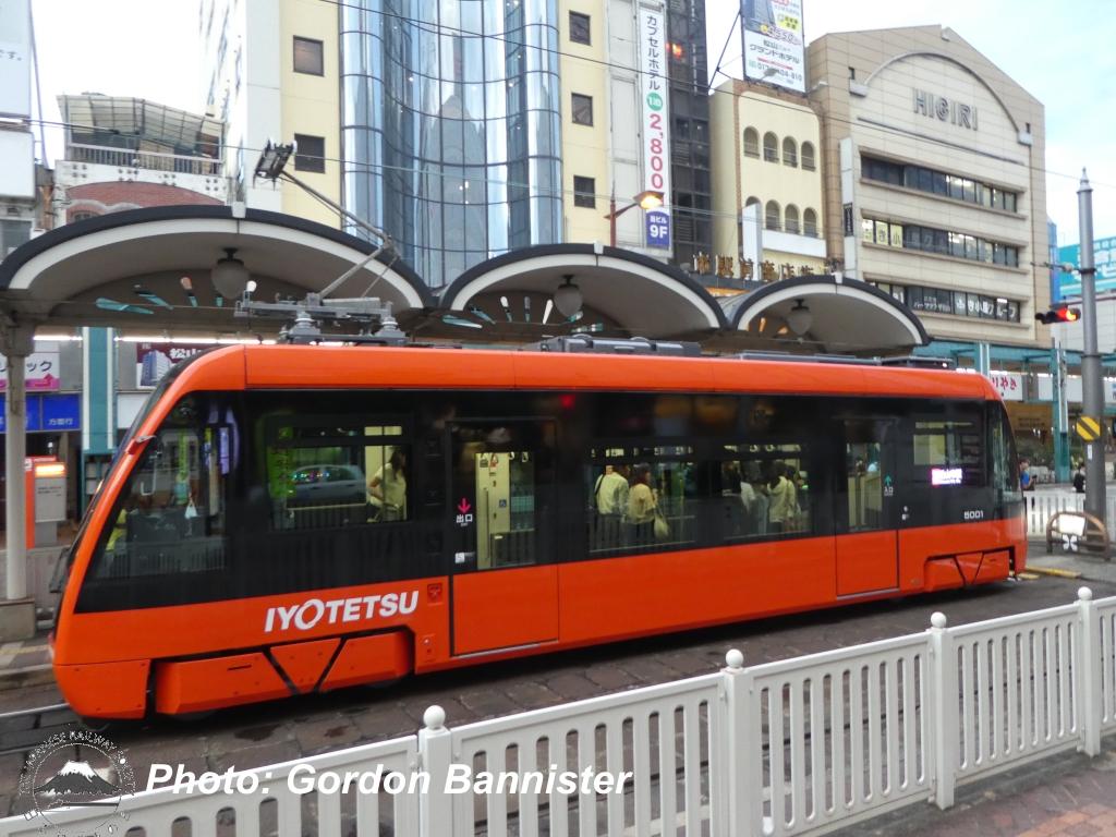 iyotetsu-5001-1.jpg