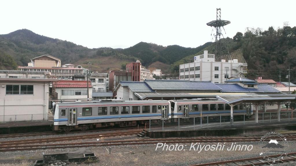 kj_iwami_kawamoto_30122016.jpg
