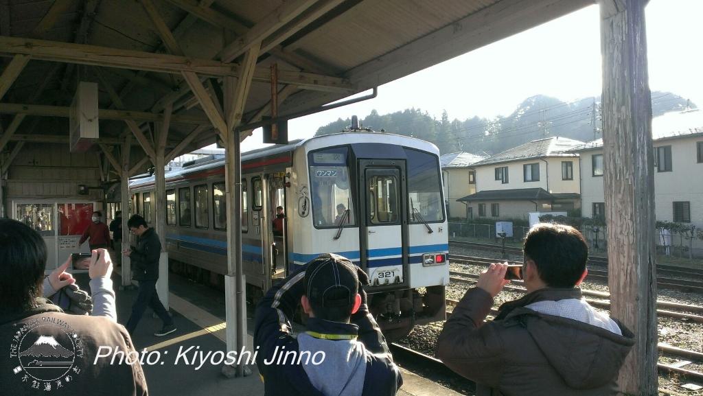 kj_miyoshi_30122016.jpg