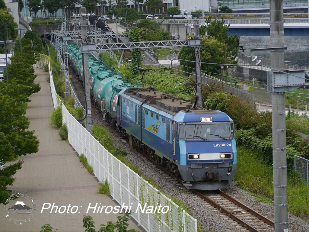 EH200atTakashima.jpg