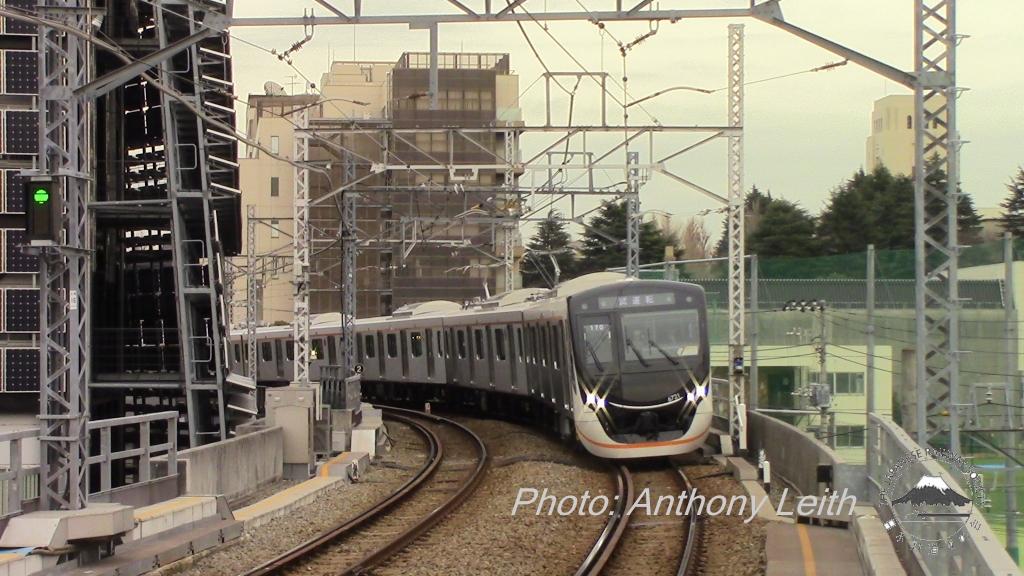 tokyu6700_midorigaoka_21022018.jpg