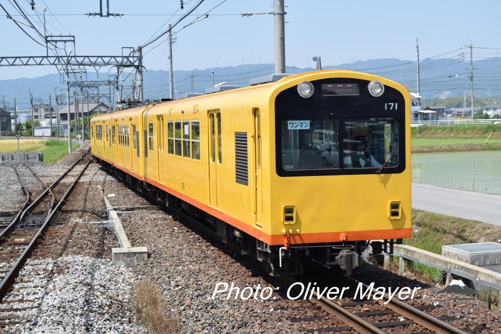sangi-oizumu-20052017.jpg