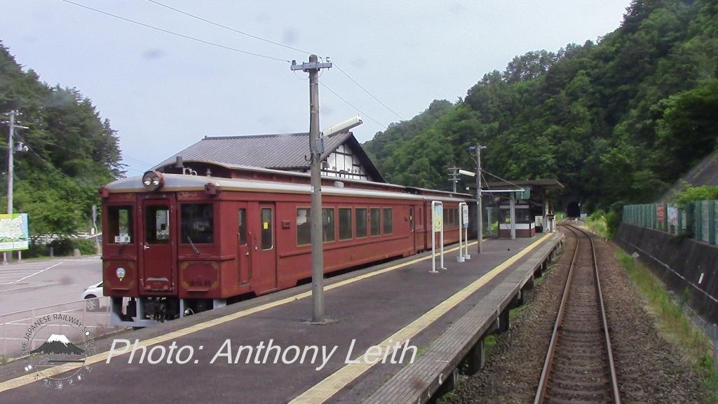 sanriku-tanohata-14072018.jpg