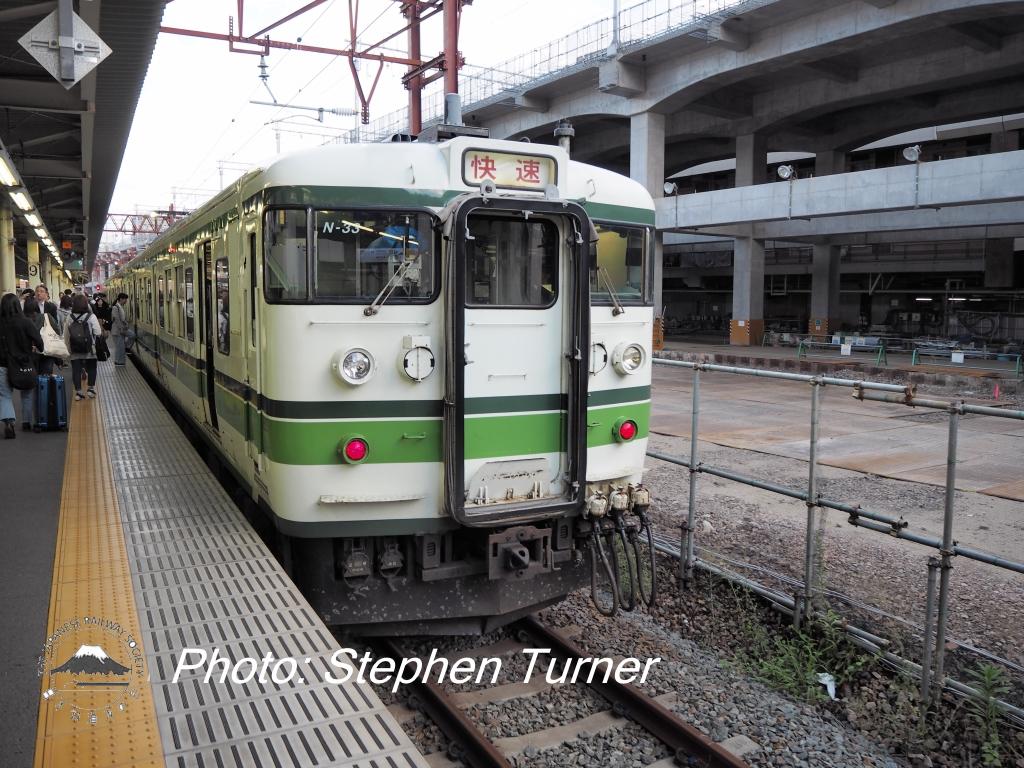 115-niigata-kaisoku-05102018.jpg