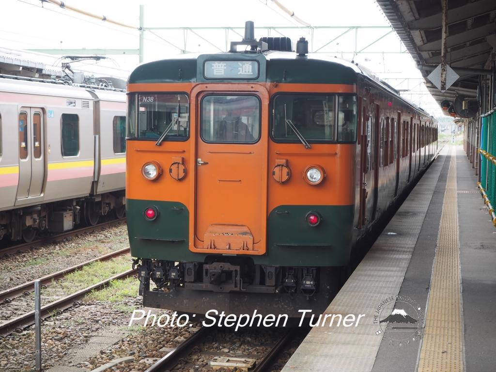 115-yoshida-05102018.jpg