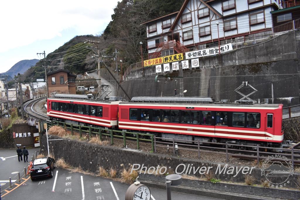 san-moritz-yumoto-26012019.jpg