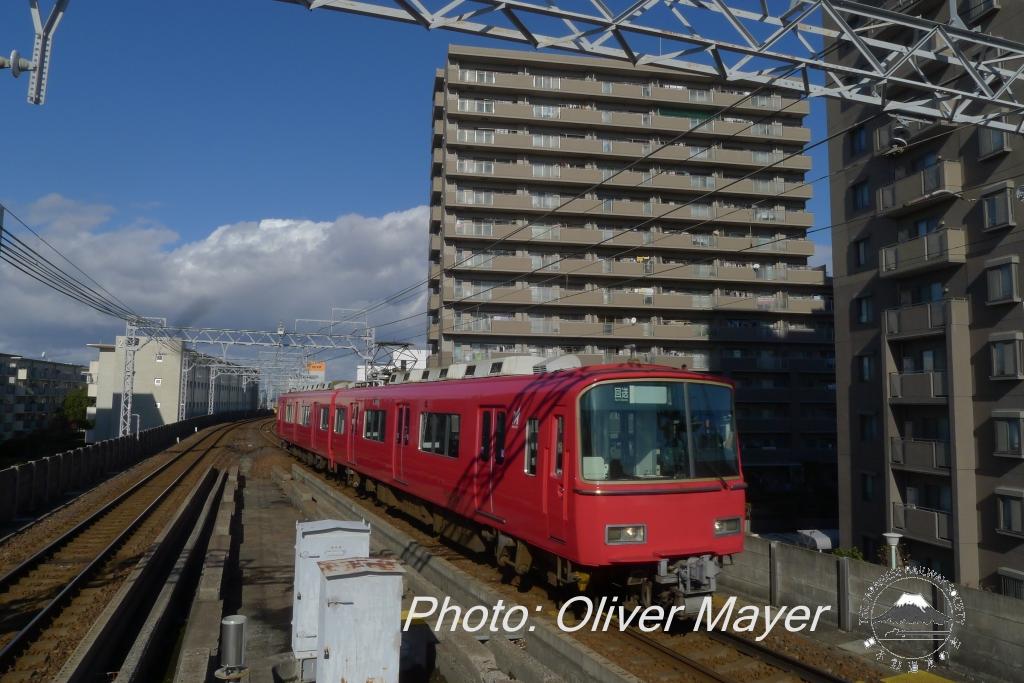 meitetsu_tsushima_02012019.jpg