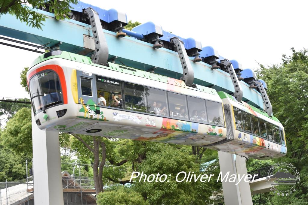 ueno_monorail_08062019.jpg