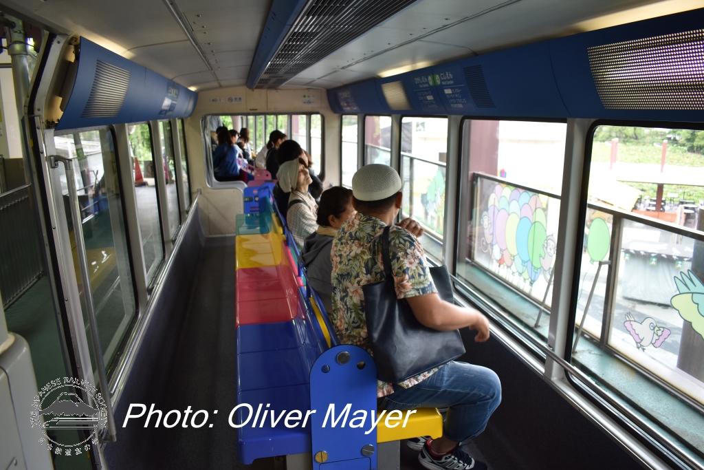 zoo_monorail_interior_09062019.jpg
