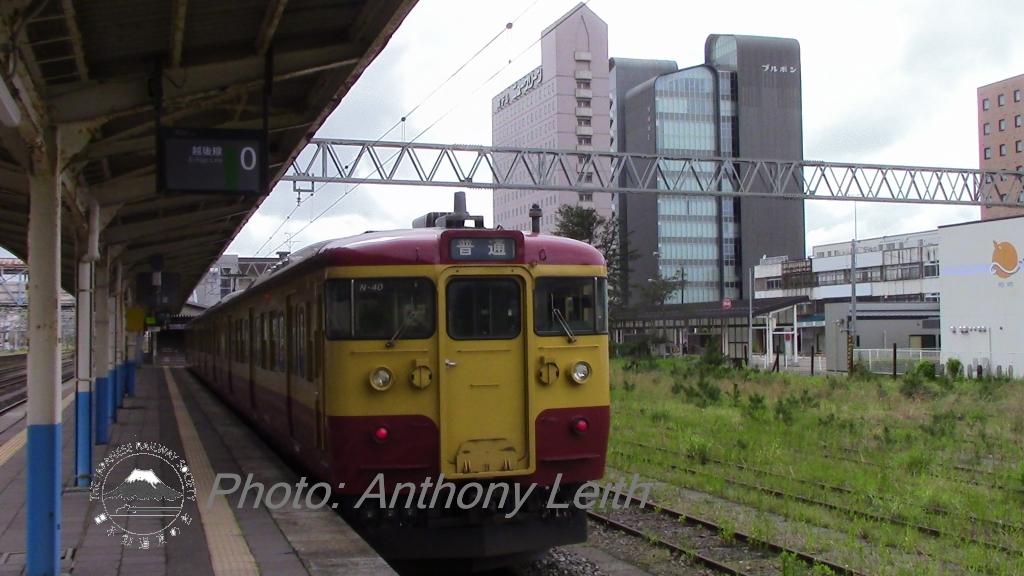 115_kashiwazaki_19052018.jpg