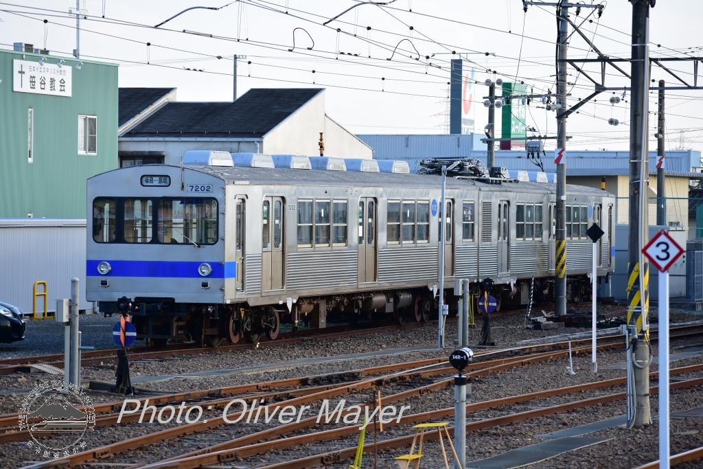 sakuramizu-7000-01102020.jpg