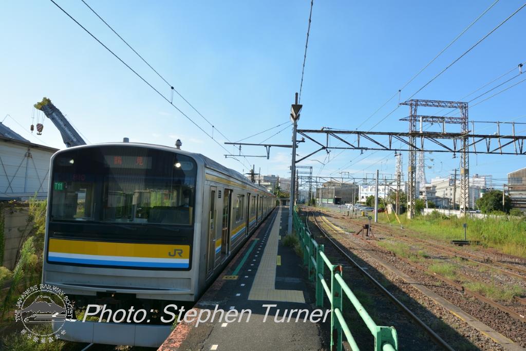 DSC_6288 Ogimachi (POTM).jpg