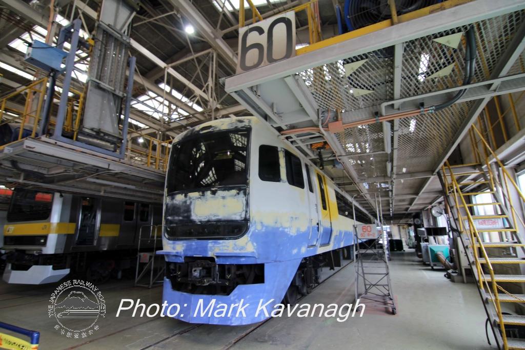 JR-East-OmiyaShops-180526-050.jpg