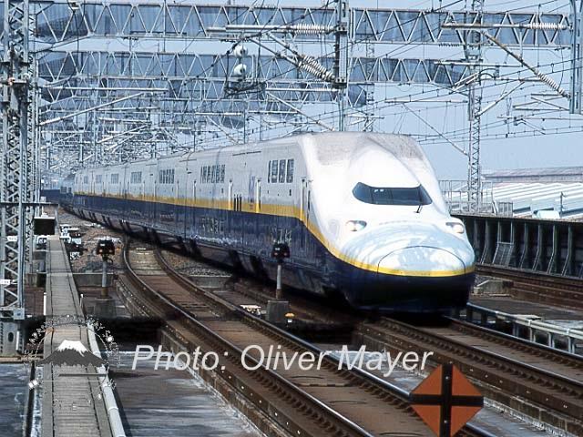 e4_omiya_1999.jpg