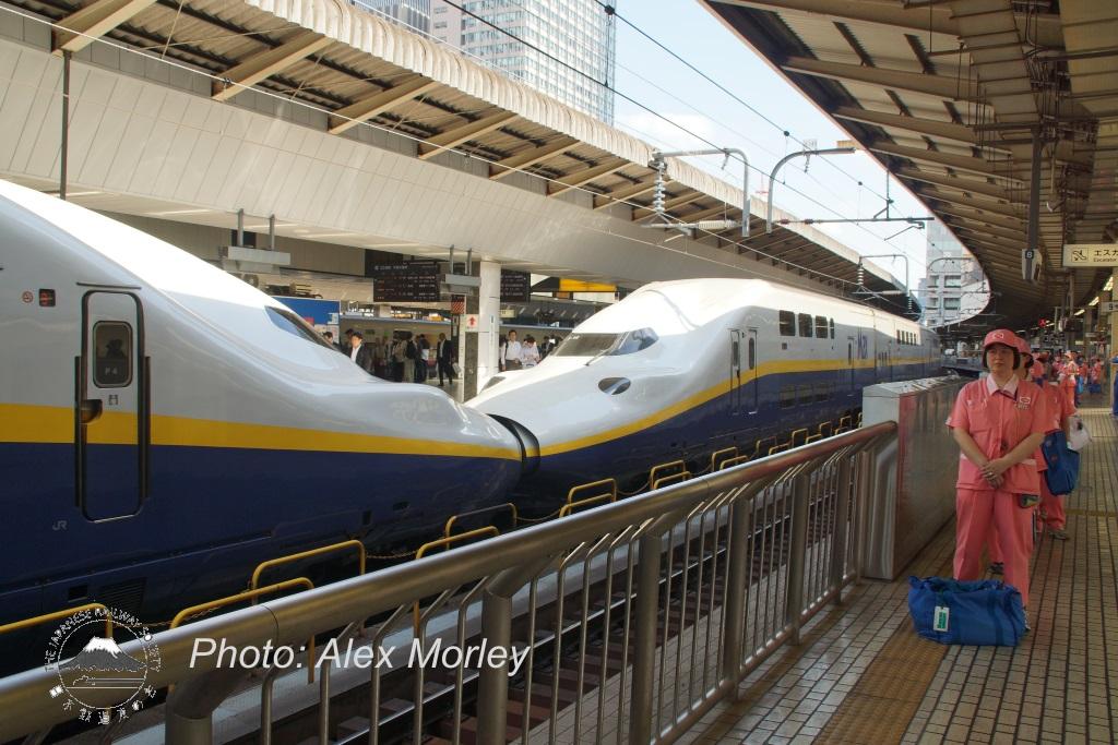 e4_tokyo_25052015.jpg