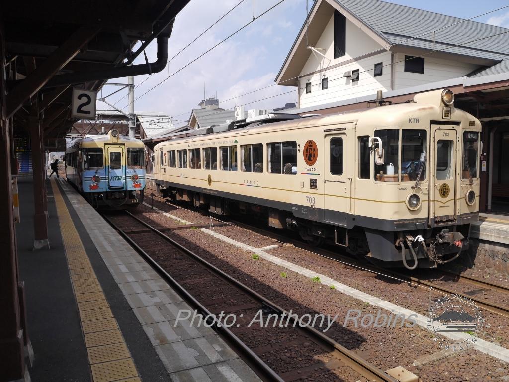 701-703-amanohashidate-26032021.jpg